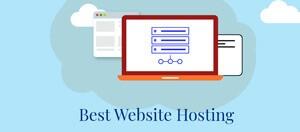 Best Website Hosting 2020