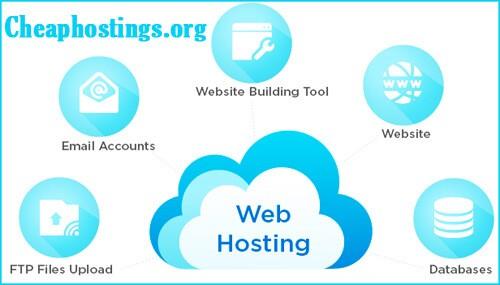 Hosting Tools cheaphostings