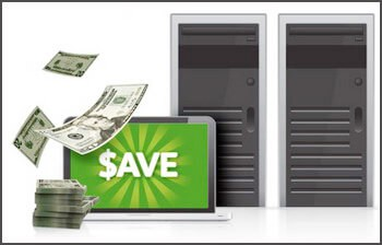 Paid Web Hosting is not expensive