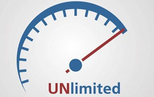 What does unlimited really mean