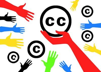 Copyright free image download