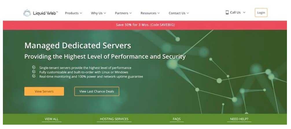 liquidweb-hosting