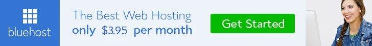 (c) Cheaphostings.org